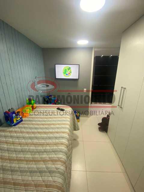 fb146c4c-5635-4788-8aa6-6ef499 - Excelente Apartamento reformado - PAAP24080 - 13
