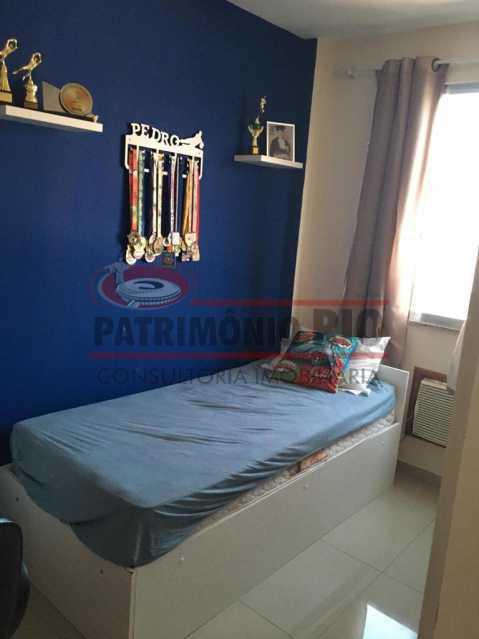 WhatsApp Image 2020-11-23 at 1 - Excelente Apartamento Inhaúma 2quartos - PAAP24083 - 8