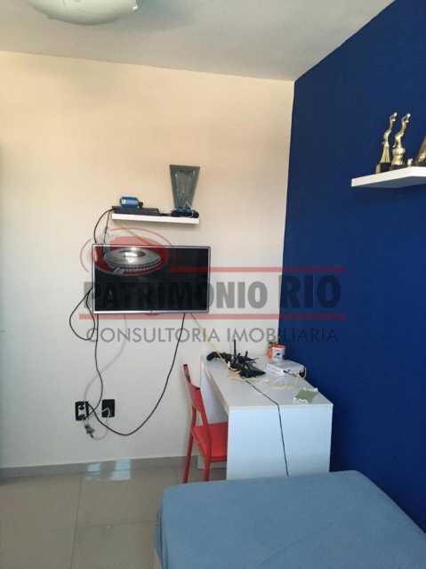 WhatsApp Image 2020-11-23 at 1 - Excelente Apartamento Inhaúma 2quartos - PAAP24083 - 10