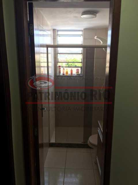 WhatsApp Image 2020-11-23 at 1 - Excelente Apartamento Inhaúma 2quartos - PAAP24083 - 11