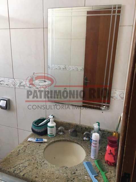 WhatsApp Image 2020-11-23 at 1 - Excelente Apartamento Inhaúma 2quartos - PAAP24083 - 12