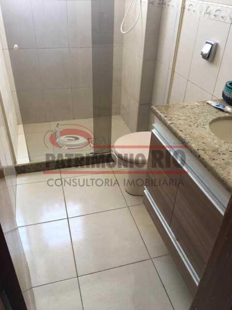 WhatsApp Image 2020-11-23 at 1 - Excelente Apartamento Inhaúma 2quartos - PAAP24083 - 13