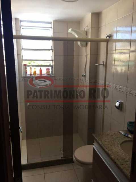 WhatsApp Image 2020-11-23 at 1 - Excelente Apartamento Inhaúma 2quartos - PAAP24083 - 14