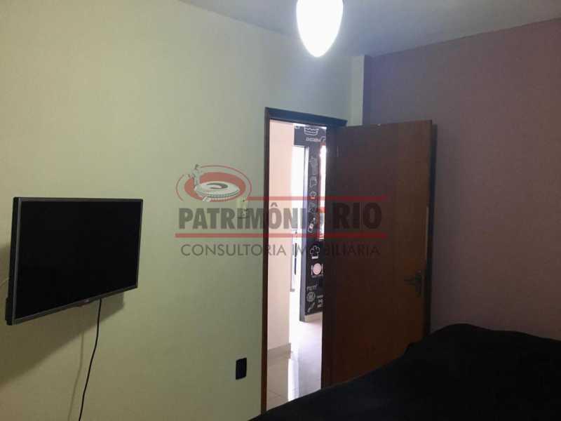 WhatsApp Image 2020-11-23 at 1 - Excelente Apartamento Inhaúma 2quartos - PAAP24083 - 15