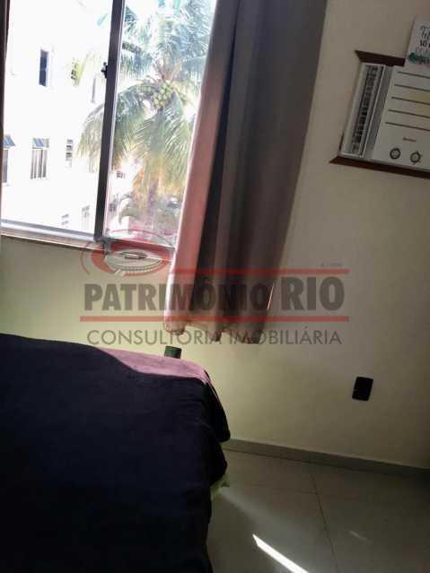 WhatsApp Image 2020-11-23 at 1 - Excelente Apartamento Inhaúma 2quartos - PAAP24083 - 16