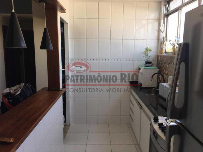 WhatsApp Image 2020-11-23 at 1 - Excelente Apartamento Inhaúma 2quartos - PAAP24083 - 21