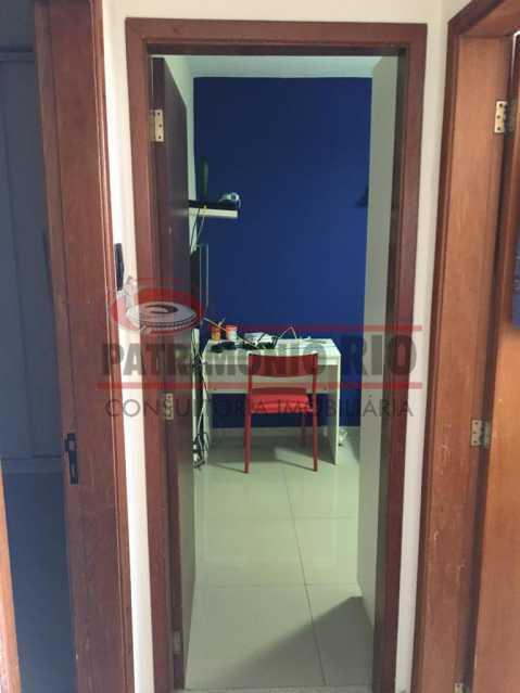 WhatsApp Image 2020-11-23 at 1 - Excelente Apartamento Inhaúma 2quartos - PAAP24083 - 23