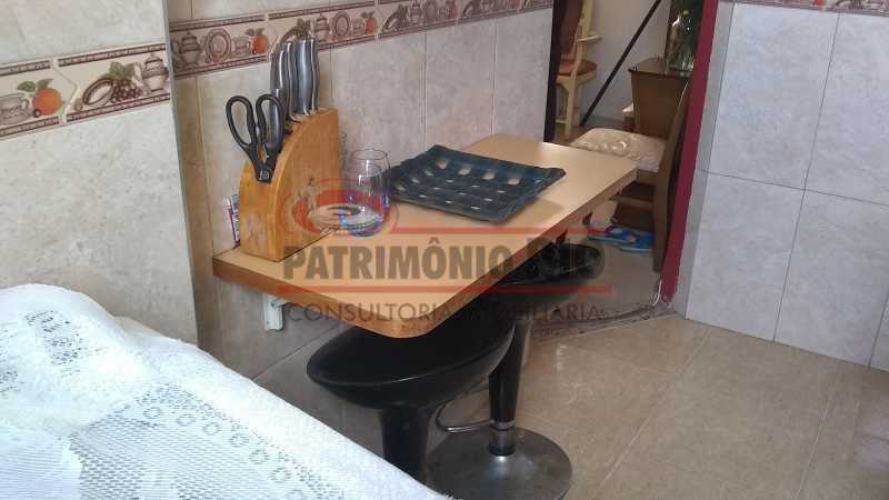 IMG_20201124_131000416 - Bom Apartamento Aceitando Financiamento - PAAP24090 - 8