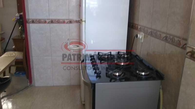 IMG_20201124_131009072 - Bom Apartamento Aceitando Financiamento - PAAP24090 - 9