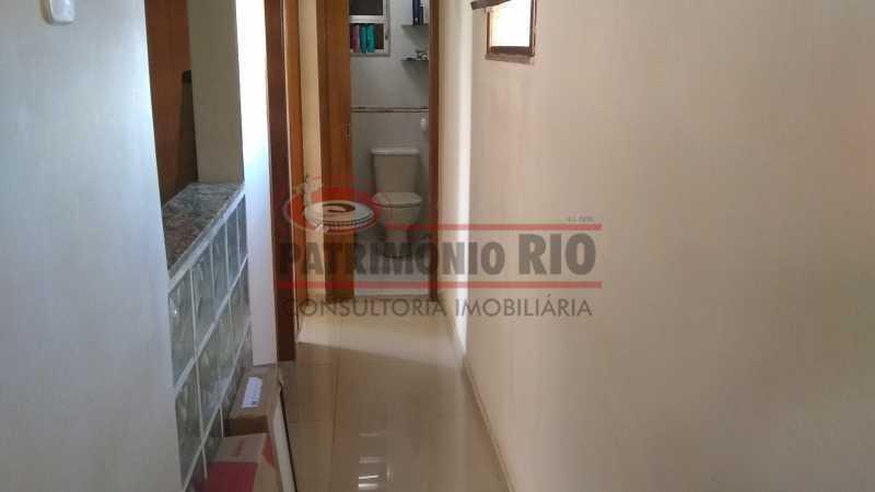 IMG_20201124_131124298 - Bom Apartamento Aceitando Financiamento - PAAP24090 - 11