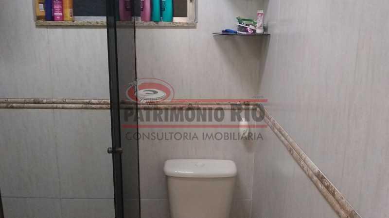 IMG_20201124_131137607 - Bom Apartamento Aceitando Financiamento - PAAP24090 - 13