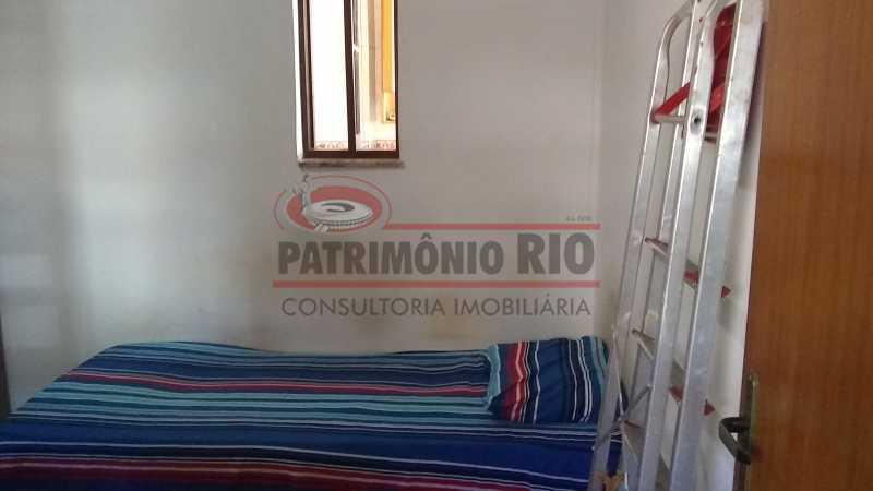 IMG_20201124_131155630 - Bom Apartamento Aceitando Financiamento - PAAP24090 - 14