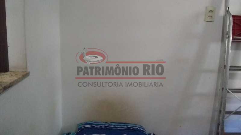 IMG_20201124_131214465 - Bom Apartamento Aceitando Financiamento - PAAP24090 - 15