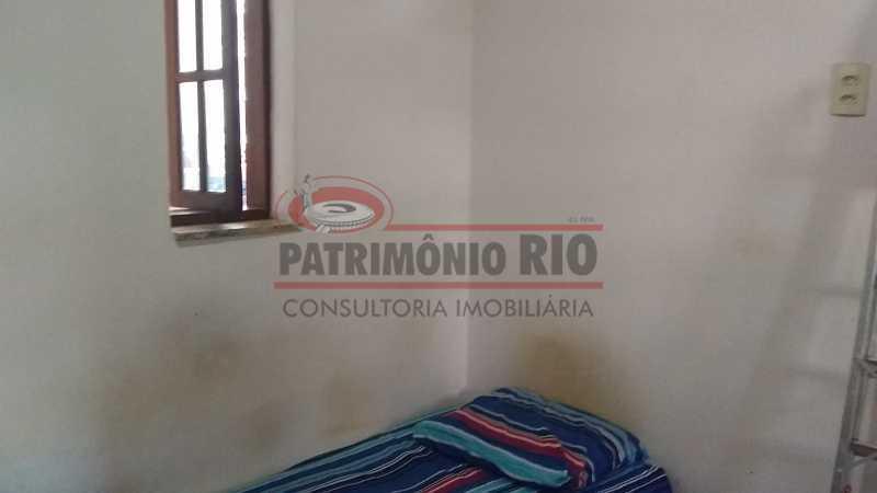 IMG_20201124_131221134 - Bom Apartamento Aceitando Financiamento - PAAP24090 - 16