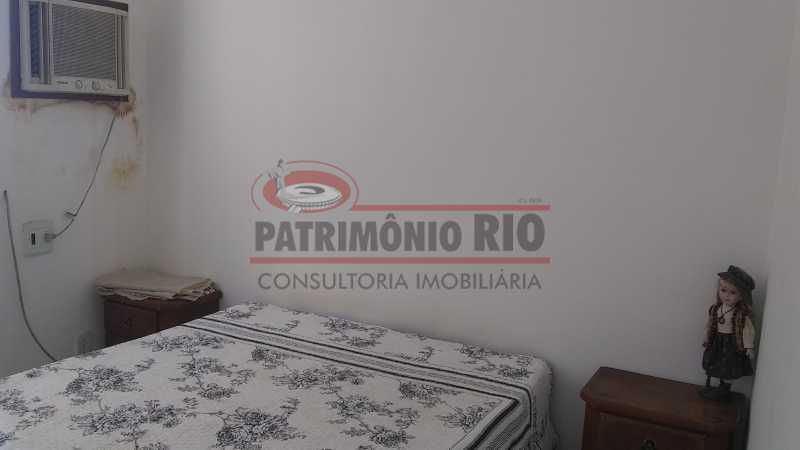 IMG_20201124_131233243 - Bom Apartamento Aceitando Financiamento - PAAP24090 - 17
