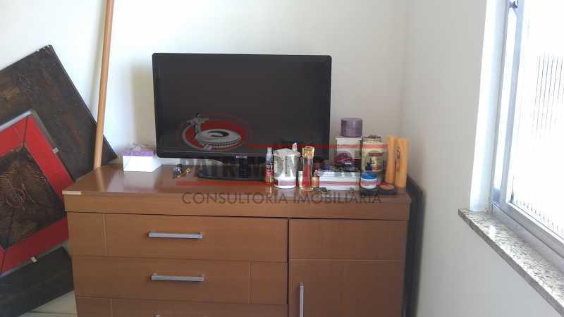 IMG_20201124_131255936 - Bom Apartamento Aceitando Financiamento - PAAP24090 - 19