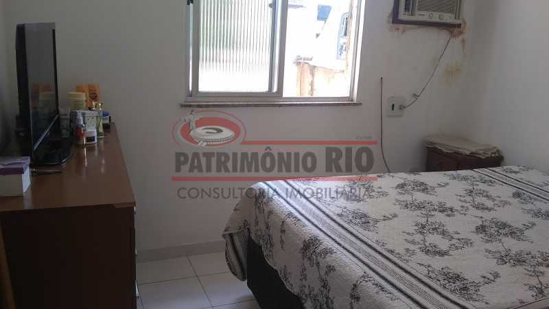 IMG_20201124_131311638 - Bom Apartamento Aceitando Financiamento - PAAP24090 - 20