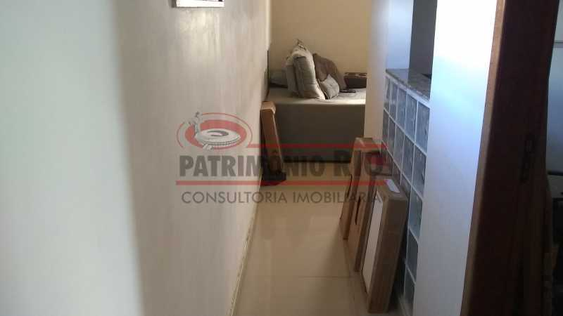 IMG_20201124_131326593 - Bom Apartamento Aceitando Financiamento - PAAP24090 - 12