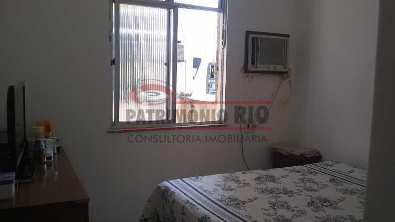 IMG_20201124_131337411 - Bom Apartamento Aceitando Financiamento - PAAP24090 - 22