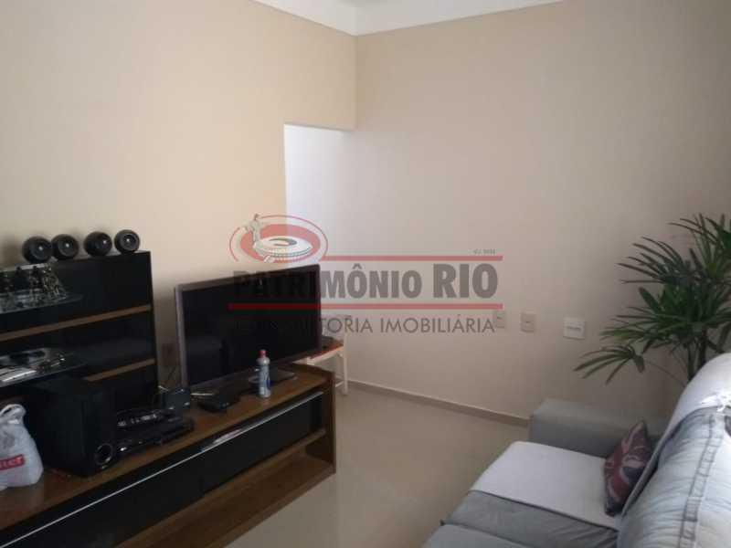 WhatsApp Image 2021-04-07 at 1 - Bom Apartamento Aceitando Financiamento - PAAP24090 - 3