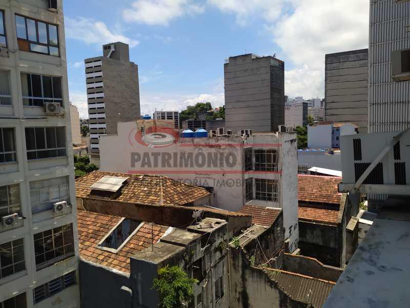 IMG_20201124_111456 - Sala Comercial Centro do RJ - PASL00076 - 10