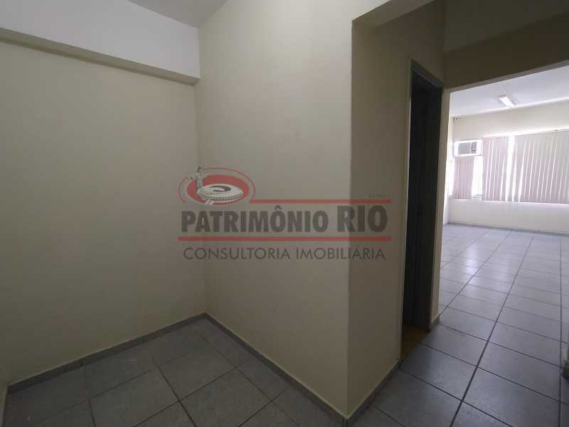 IMG_20201124_111559 - Sala Comercial Centro do RJ - PASL00076 - 7