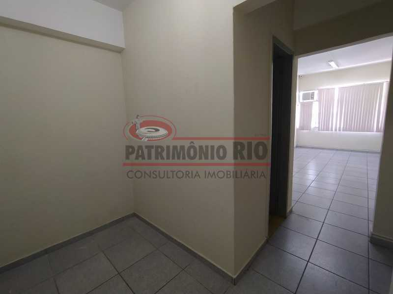 IMG_20201124_111603 - Sala Comercial Centro do RJ - PASL00076 - 8