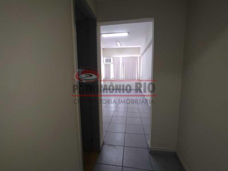 IMG_20201124_111608 - Sala Comercial Centro do RJ - PASL00076 - 9