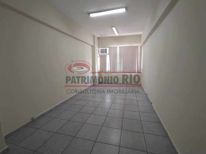 IMG_20201124_111617 - Sala Comercial Centro do RJ - PASL00076 - 1