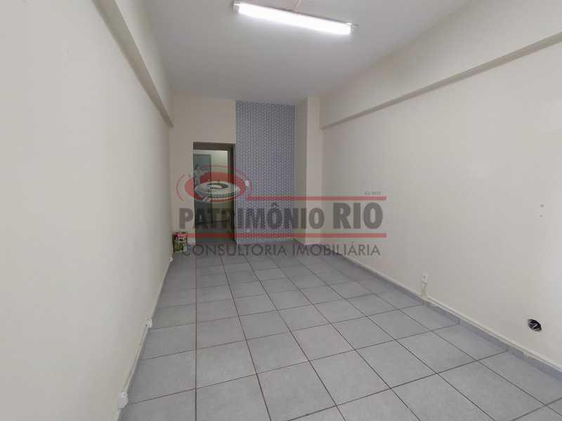 IMG_20201124_111639 - Sala Comercial Centro do RJ - PASL00076 - 3
