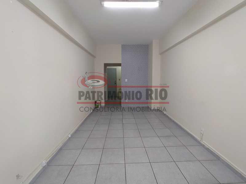 IMG_20201124_111645 - Sala Comercial Centro do RJ - PASL00076 - 11