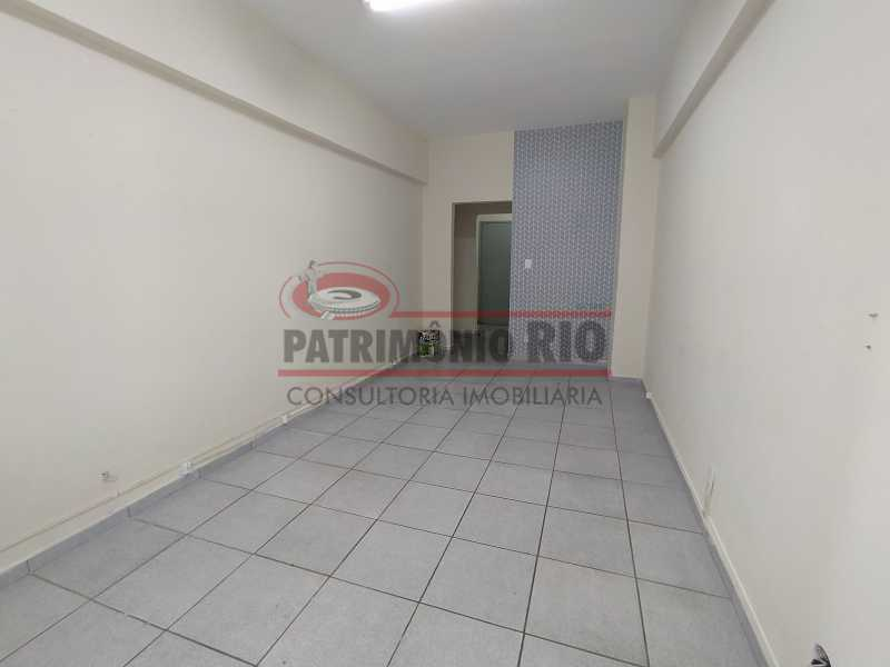 IMG_20201124_111653 - Sala Comercial Centro do RJ - PASL00076 - 12