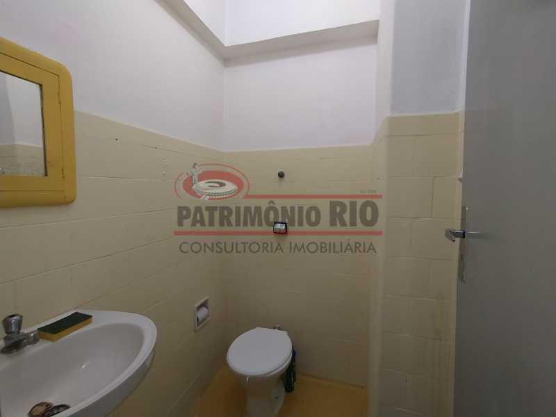 IMG_20201124_111712 - Sala Comercial Centro do RJ - PASL00076 - 13