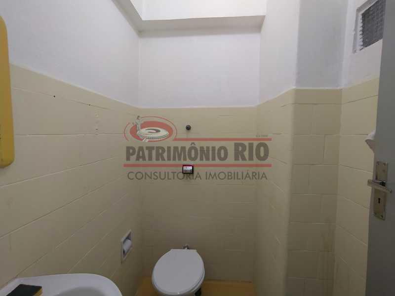 IMG_20201124_111717 - Sala Comercial Centro do RJ - PASL00076 - 14