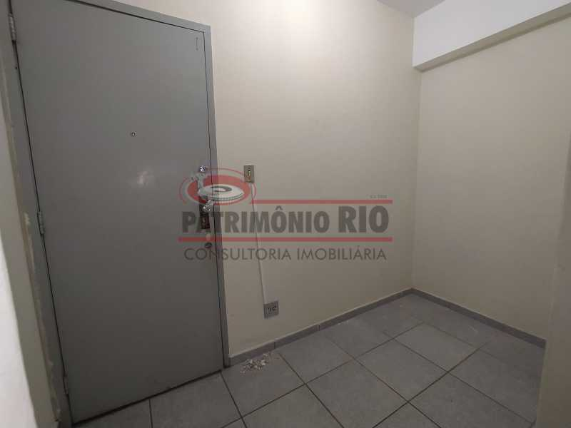 IMG_20201124_111727 - Sala Comercial Centro do RJ - PASL00076 - 15
