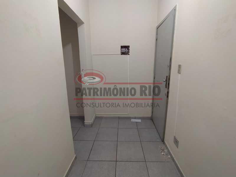 IMG_20201124_111742 - Sala Comercial Centro do RJ - PASL00076 - 16