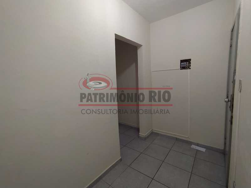 IMG_20201124_111748 - Sala Comercial Centro do RJ - PASL00076 - 17