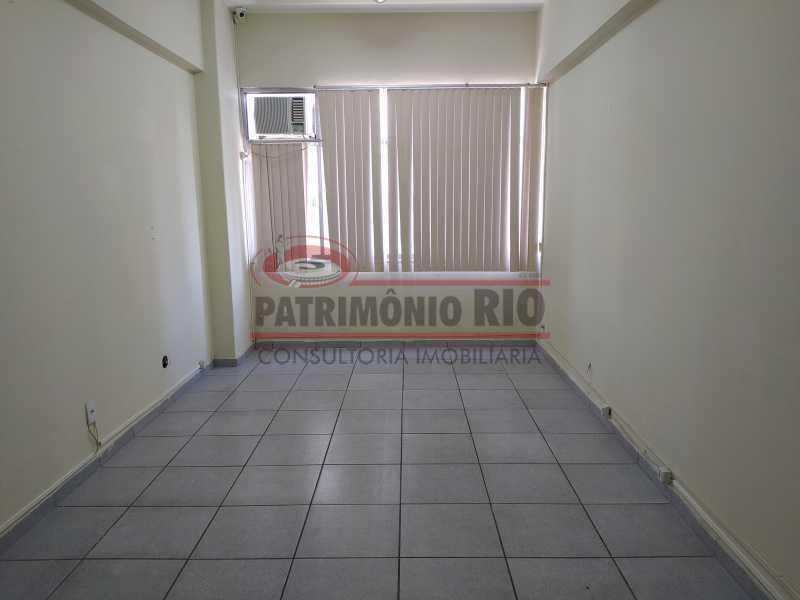 IMG_20201124_111417 - Sala Comercial Centro do RJ - PASL00076 - 18