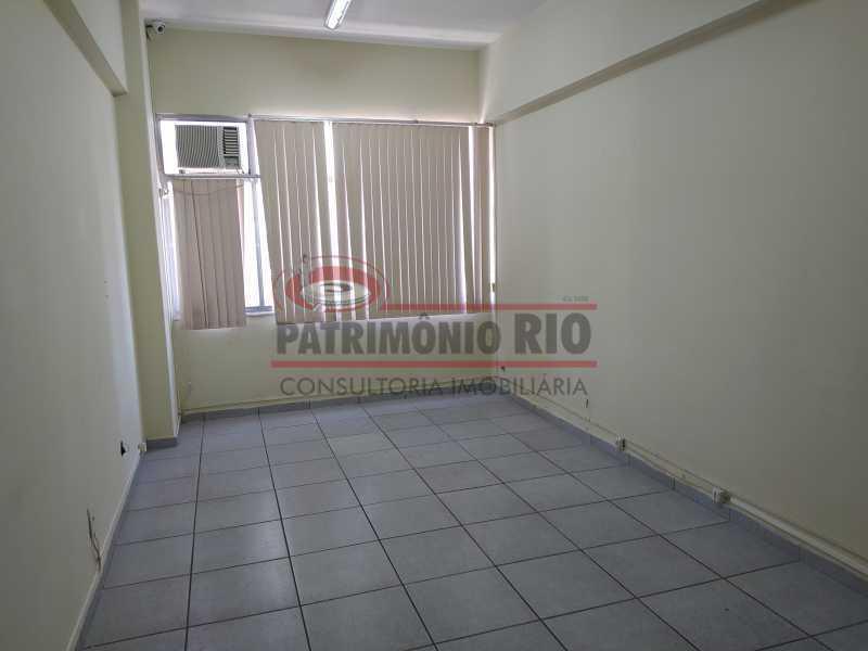 IMG_20201124_111424 - Sala Comercial Centro do RJ - PASL00076 - 19