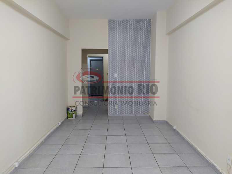 IMG_20201124_111513 - Sala Comercial Centro do RJ - PASL00076 - 20