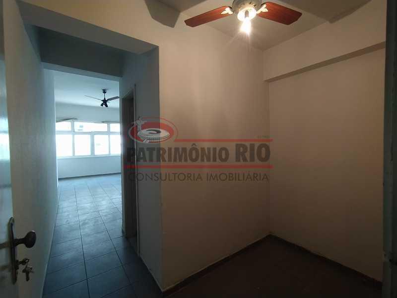 IMG_20201124_112010 - Sala Comercial 29m² à venda Centro, Rio de Janeiro - R$ 90.000 - PASL00077 - 7
