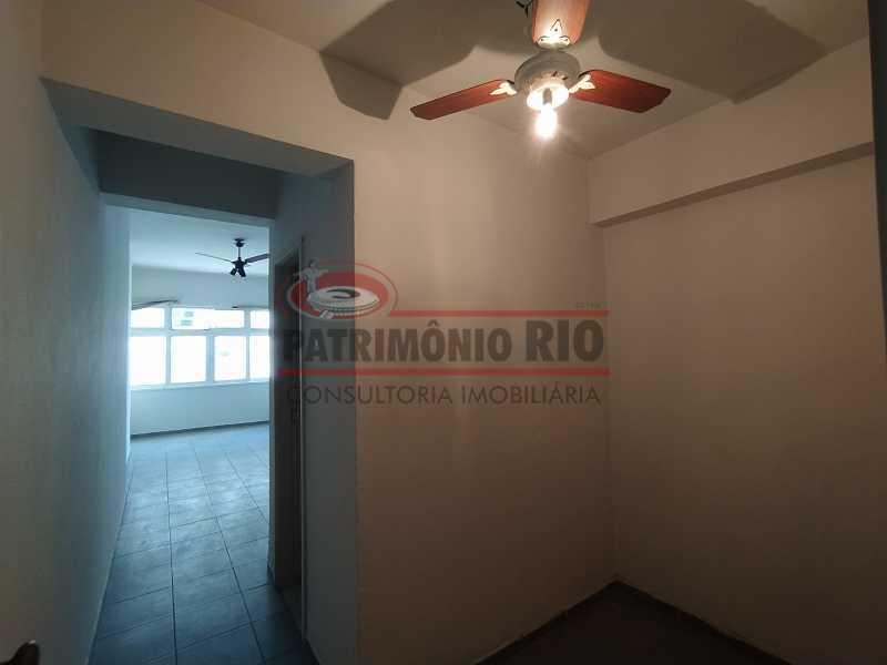 IMG_20201124_112013 - Sala Comercial 29m² à venda Centro, Rio de Janeiro - R$ 90.000 - PASL00077 - 6