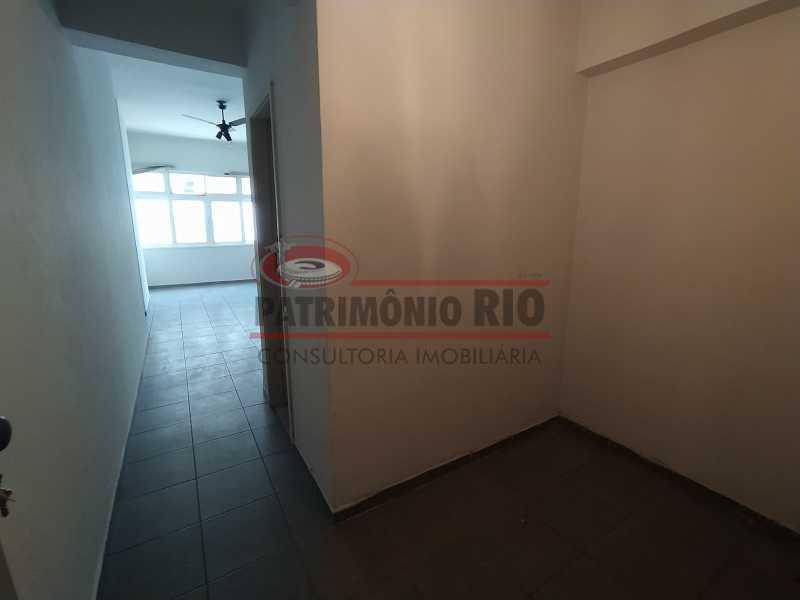 IMG_20201124_112018 - Sala Comercial 29m² à venda Centro, Rio de Janeiro - R$ 90.000 - PASL00077 - 9