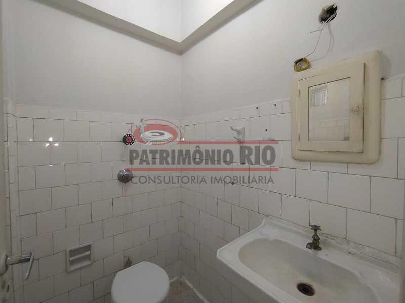 IMG_20201124_112054 - Sala Comercial 29m² à venda Centro, Rio de Janeiro - R$ 90.000 - PASL00077 - 10