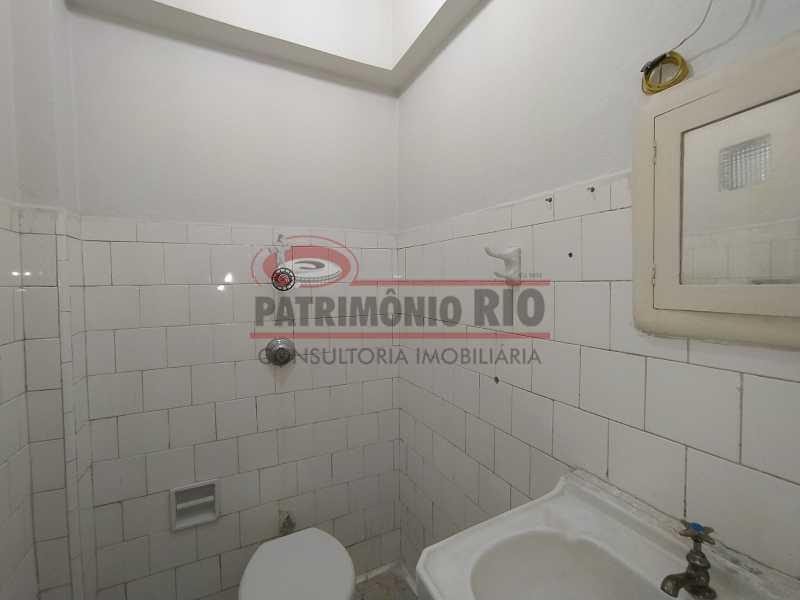 IMG_20201124_112058 - Sala Comercial 29m² à venda Centro, Rio de Janeiro - R$ 90.000 - PASL00077 - 11