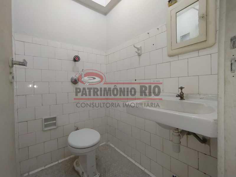 IMG_20201124_112108 - Sala Comercial 29m² à venda Centro, Rio de Janeiro - R$ 90.000 - PASL00077 - 12