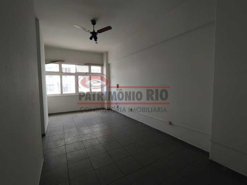 IMG_20201124_112123 - Sala Comercial 29m² à venda Centro, Rio de Janeiro - R$ 90.000 - PASL00077 - 4