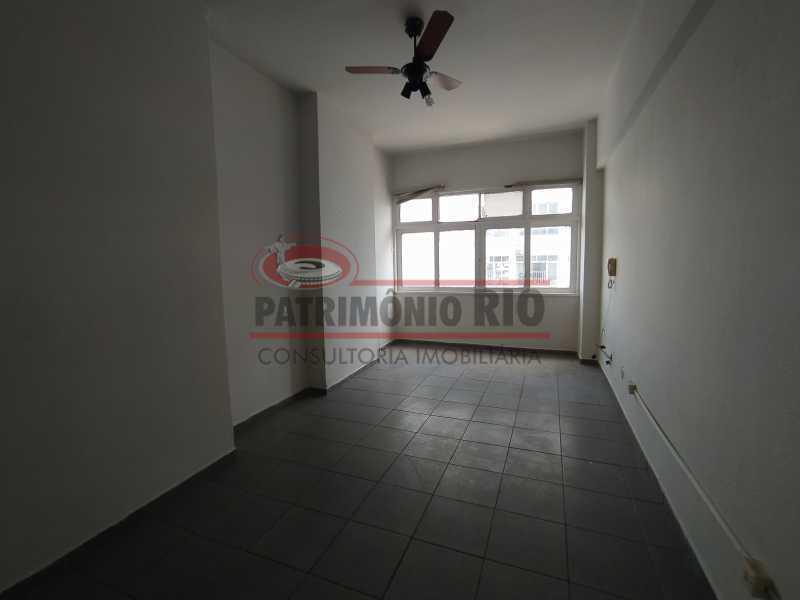 IMG_20201124_112130 - Sala Comercial 29m² à venda Centro, Rio de Janeiro - R$ 90.000 - PASL00077 - 14