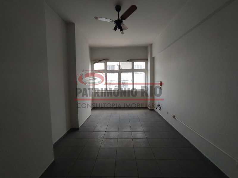 IMG_20201124_112135 - Sala Comercial 29m² à venda Centro, Rio de Janeiro - R$ 90.000 - PASL00077 - 17