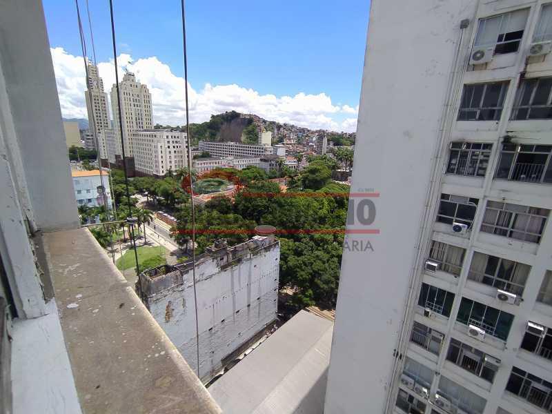 IMG_20201124_112209 - Sala Comercial 29m² à venda Centro, Rio de Janeiro - R$ 90.000 - PASL00077 - 18